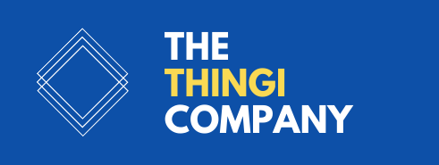 The Thingi Company