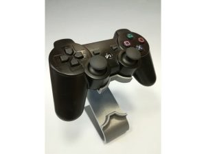 playstation3controllerstand